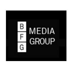 BFG MedienGroub