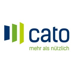 Fa Cato Sanitärtrennwände
