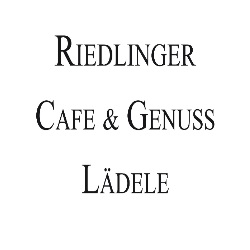 Cafe&Genuss