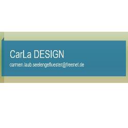 Carla Design