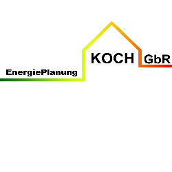 Energieplaung Koch