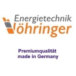 Energietechnik Vöhringer