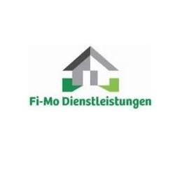 FimoDienstleister
