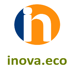 Inova Eco