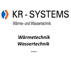 KR Systems