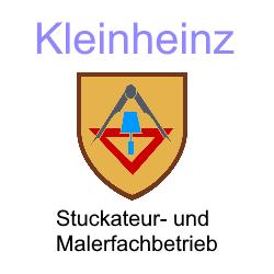 Kleinheinz Klein