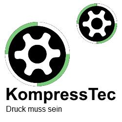 KompressTec