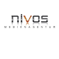 Nivos Medienagentur.