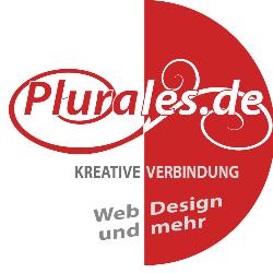 Plurales.de | Webdesign und mehr