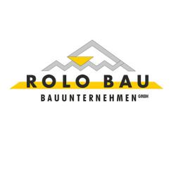 RoloBau