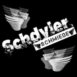 Schdylers Schmiede