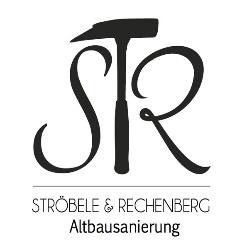 Ströbele Rechenberg