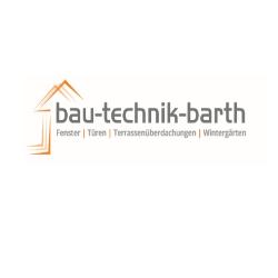 Bautechnik Barth