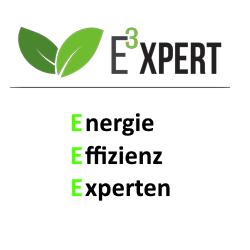 E³xpert - die Energieexperten