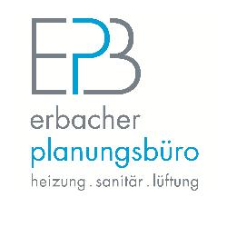 Erbacher Planungsbüro