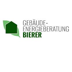 Gebäudeenergieberatung Bierer