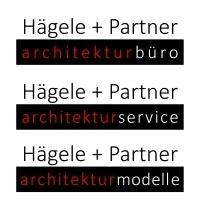 Hägele+Partner