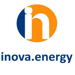 Inova Energy