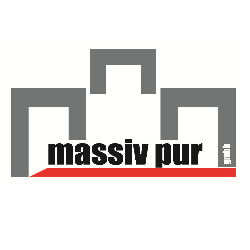 Massiv Pur
