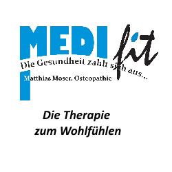 Medfit Moser
