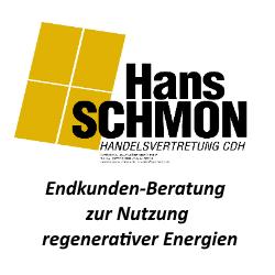 Schmon Handel