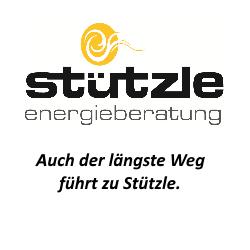 Stuetzle Energieberatung