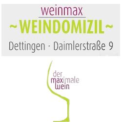 Weinmax Klein