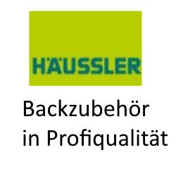Häussler Backdorf