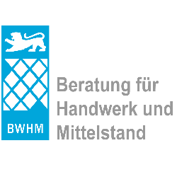 Bwhm Logo