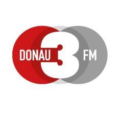 Donau3fm