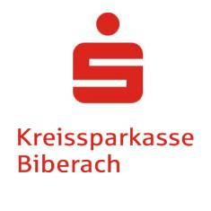 Ksk.bieberach