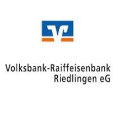Voba Riedlingen